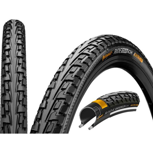 Continental Ride Tour 20x1.75 (47-406)
