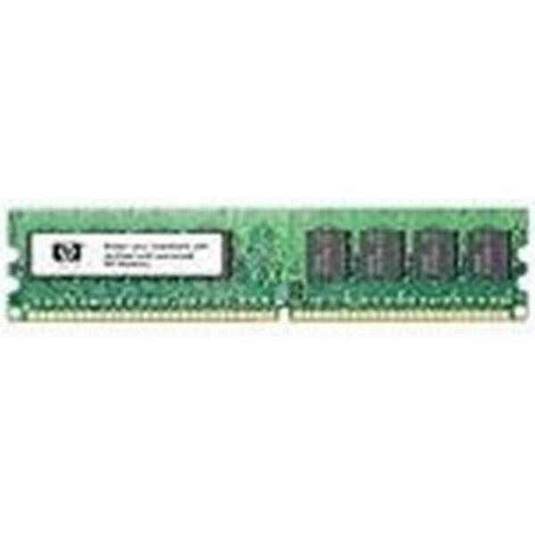 HP DDR2 800MHz 2x4GB ECC Reg (497767-B21)