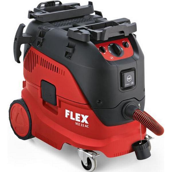 Flex VCE 33 M AC