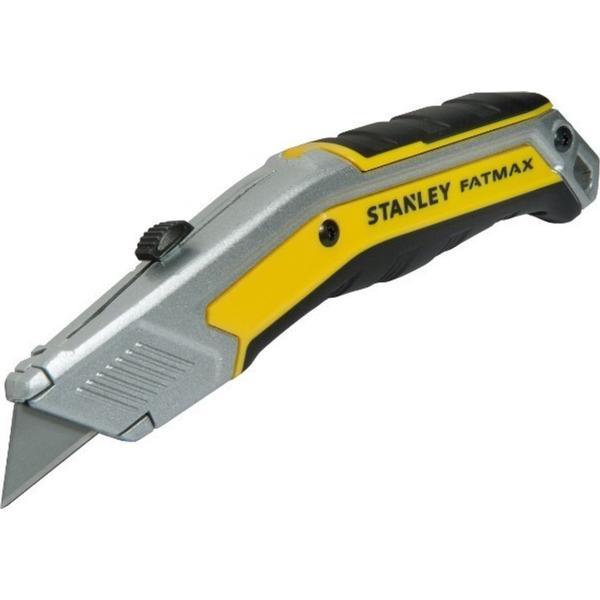 Stanley FMHT10288 Exochange Hobbykniv