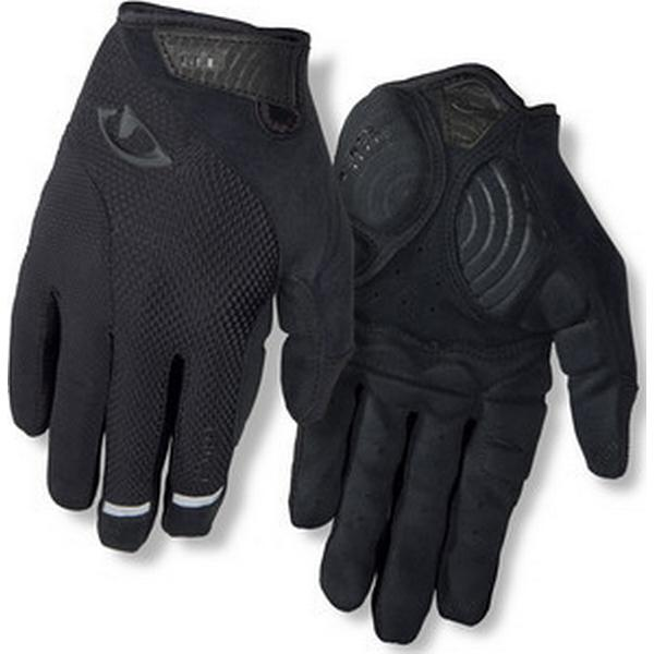 Giro Strade Dure LF Gloves M