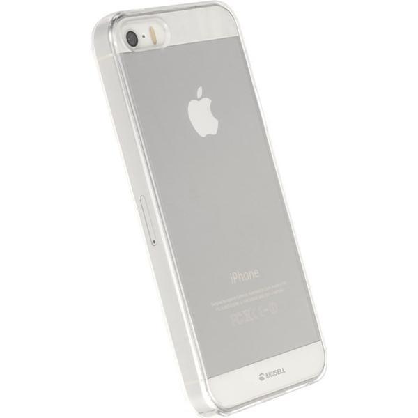 Krusell Kivik Cover (iPhone 5/5S/SE)