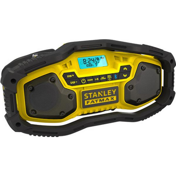 Stanley FMC770B-XE