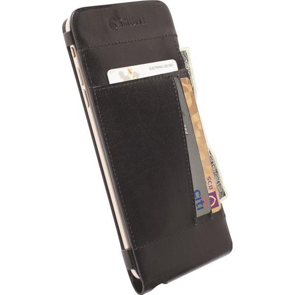 Krusell Kalmar Wallet Case (iPhone 6 Plus)
