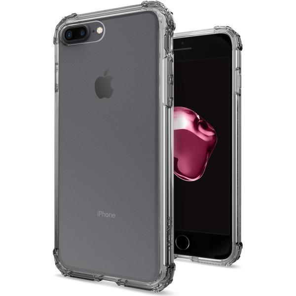 Spigen Crystal Shell Case (iPhone 7 Plus)