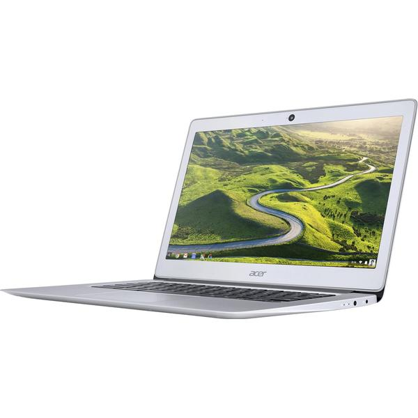 "Acer Chromebook CB3-431-C4RC (NX.GJEEK.002) 14"""