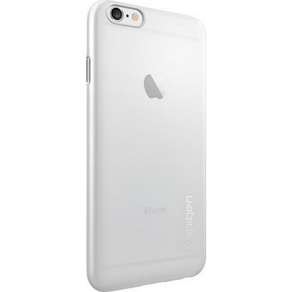 Spigen AirSkin (iPhone 6/6S)