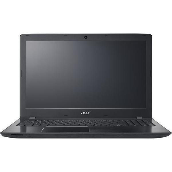 "Acer Aspire E5-575G-55F8 (NX.GDWED.055) 15.6"""
