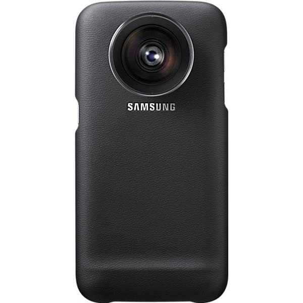 Samsung Lens Cover (Galaxy S7)