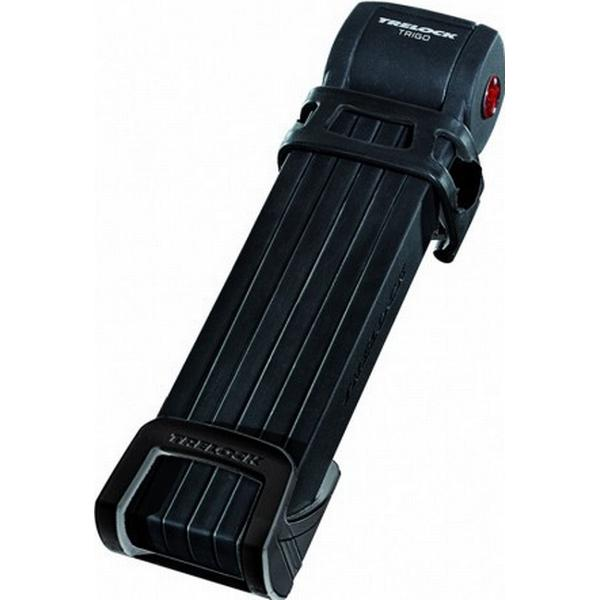 Trelock FS 300 Trigo L