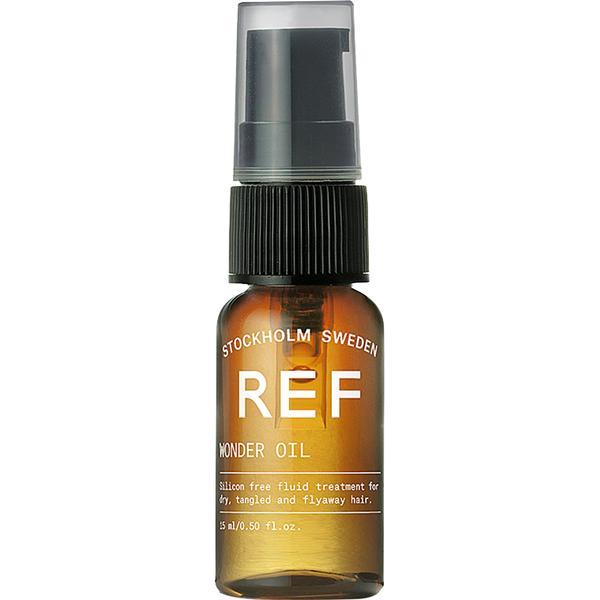 REF Wonder Oil 15ml