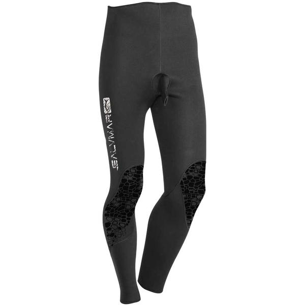 salvimar Pit Stop Pants 5.5mm