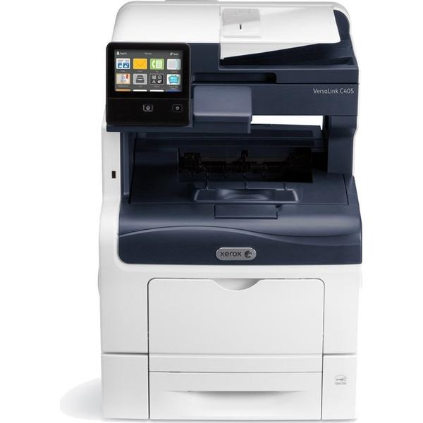 Xerox VersaLink C405V_DN