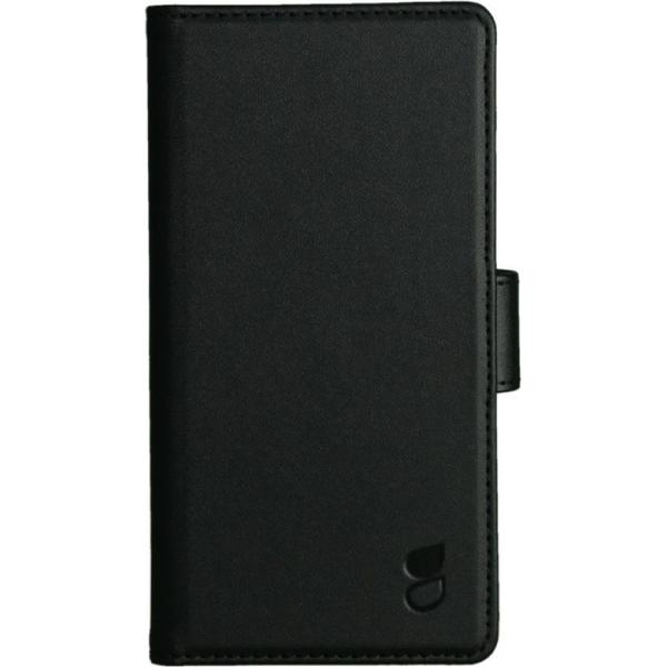Gear by Carl Douglas Wallet Case (Lenovo K6)