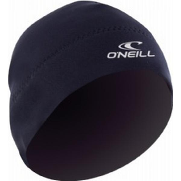 O'Neill Neoprene Beanie