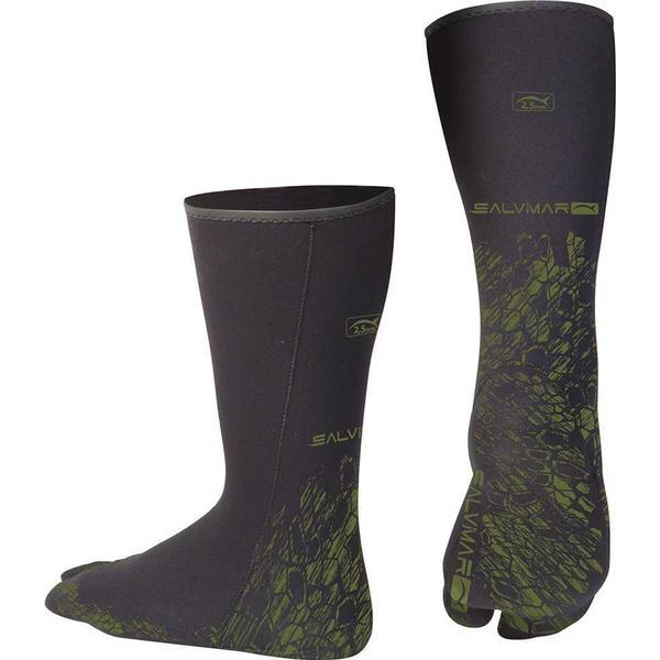 salvimar Big Toe Sock 4mm