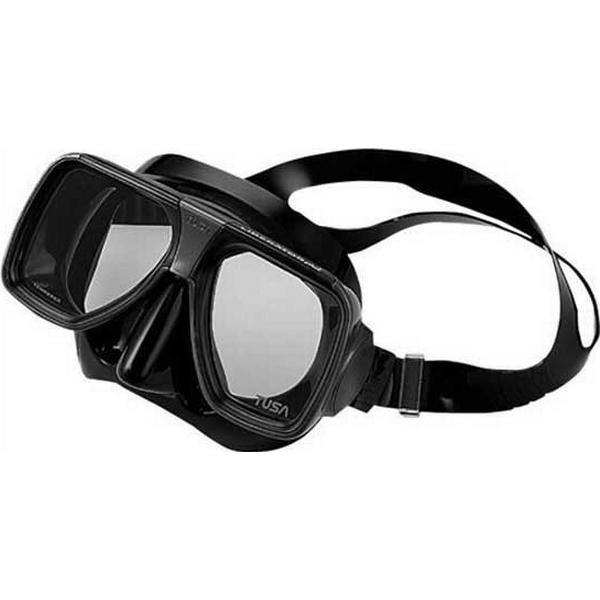 tusa Liberator Plus Mask