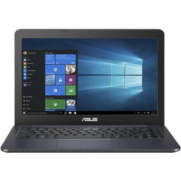 """ASUS VivoBook E402NA-FA123T 14"""""""