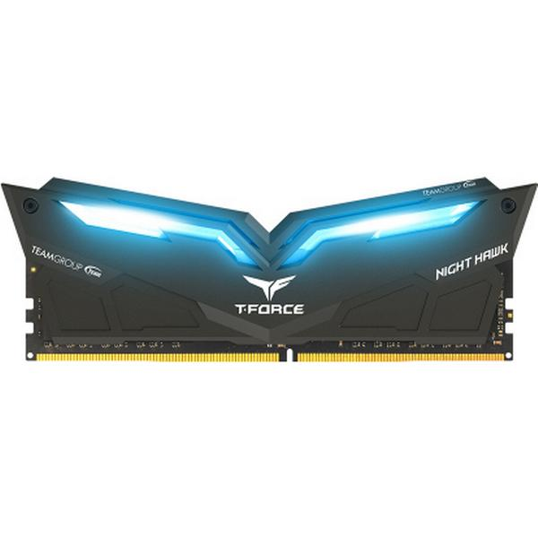 Team Group T-Force Nighthawk DDR4 3000MHz 2x16GB (THBD432G3000HC16CDC01)