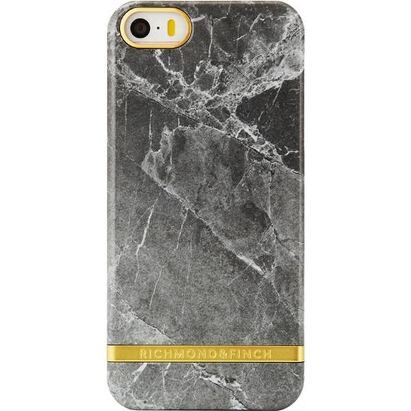Richmond & Finch Marble Case (iPhone 5/5S/SE)