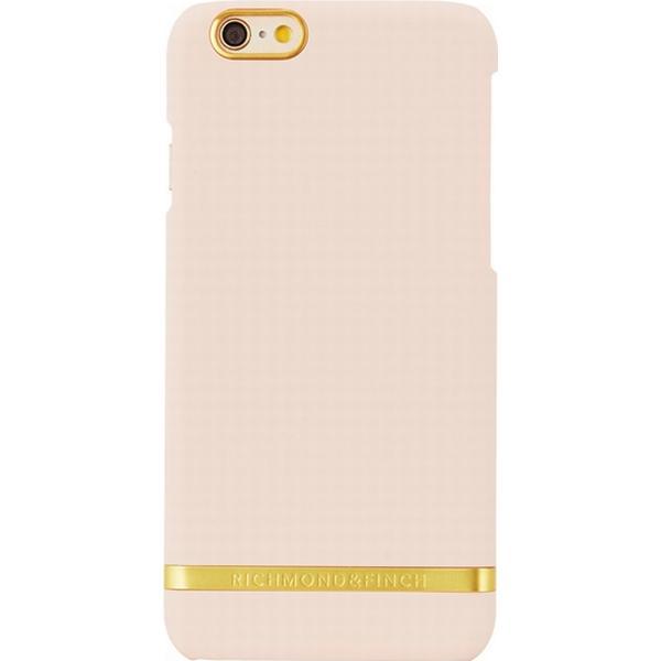 Richmond & Finch Satin Case (iPhone 6/6S)