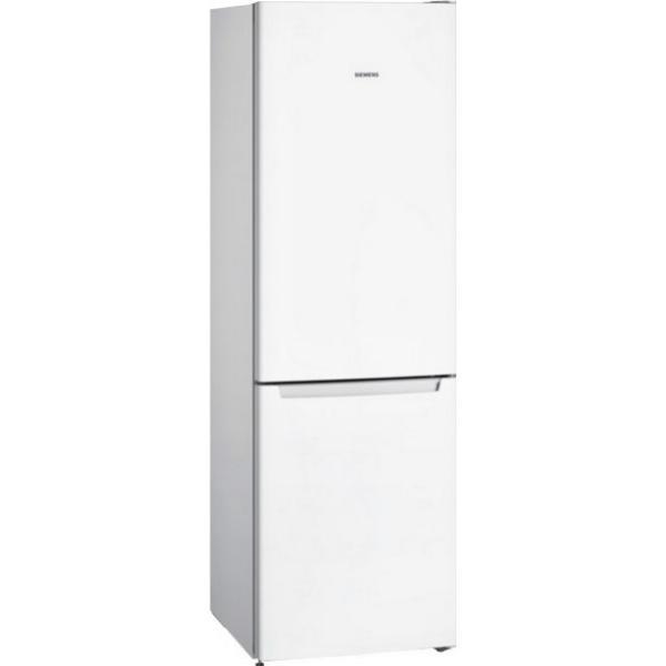 Siemens KG36NNW30 Hvid