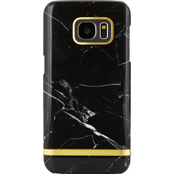 Richmond & Finch Marble Case (Galaxy S7 Edge)