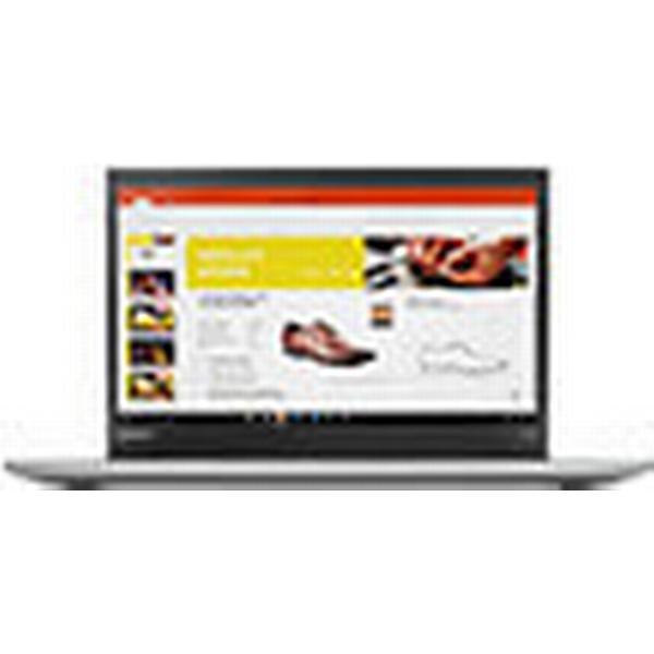 """Lenovo ThinkPad T470s (20HF003NMD) 14"""""""