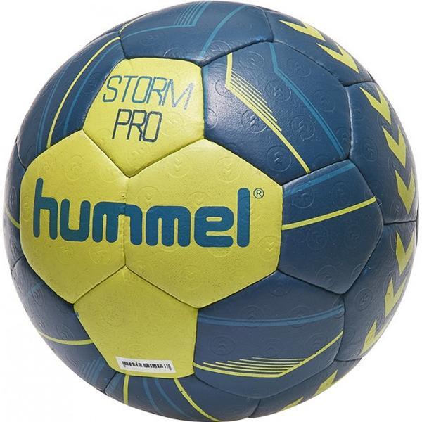 Hummel Storm Pro HB