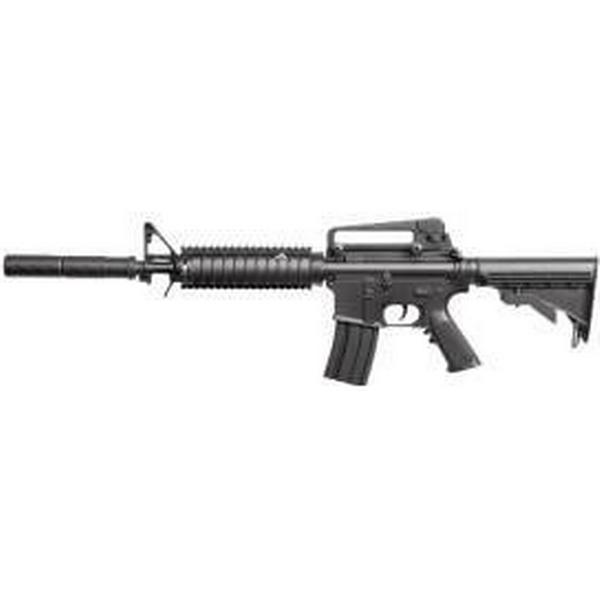 ASG DS4 Carbine 6mm Electric