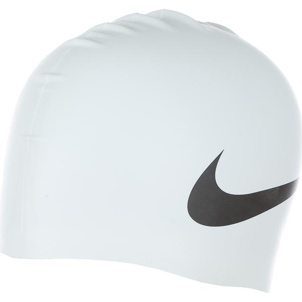 Nike Big Swoosh Cap