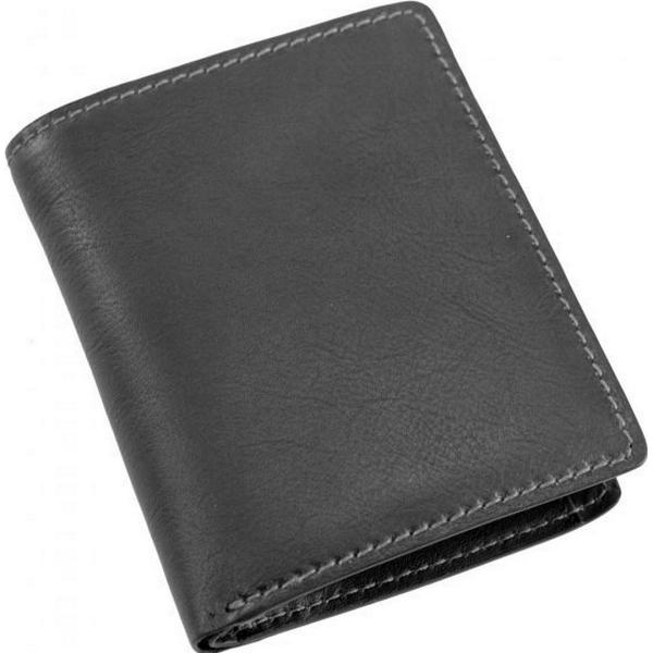 Picard Toscana Wallet- Black (8354)