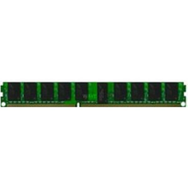 Mushkin Proline DDR3 1333MHz 16GB ECC Reg (991980)