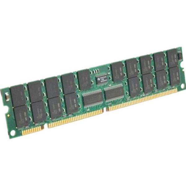 HP DDR2 667MHz 2x4GB ECC (397415-B21)