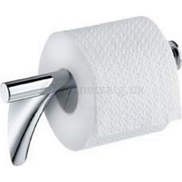 Hansgrohe Toiletpapirholder Axor Massaud