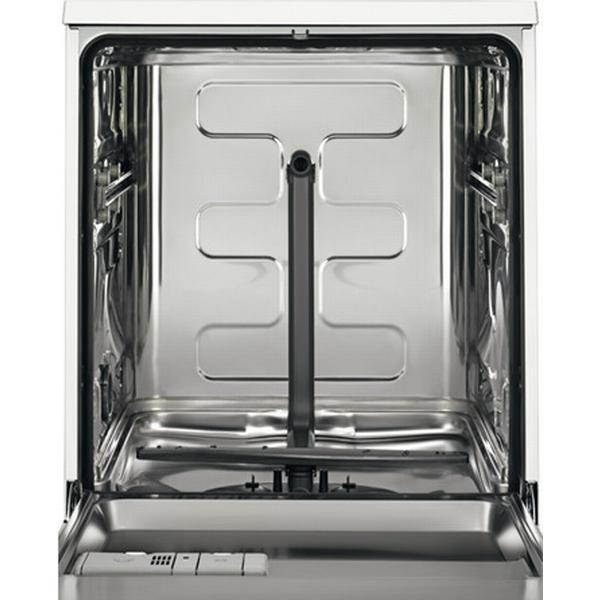 Electrolux ESF5201LOX Rostfritt stål