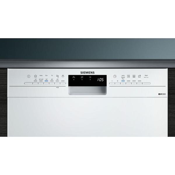 Siemens SN436W01AS Vit