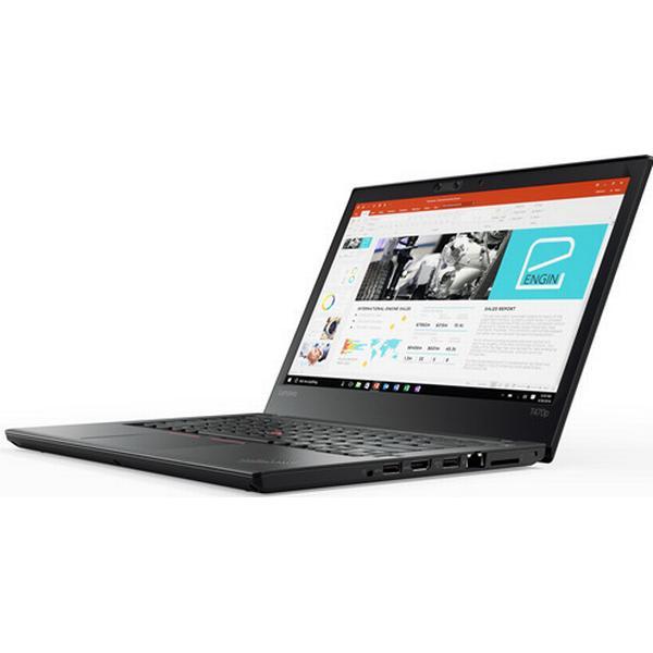 """Lenovo ThinkPad T470 (20J60018MD) 14"""""""