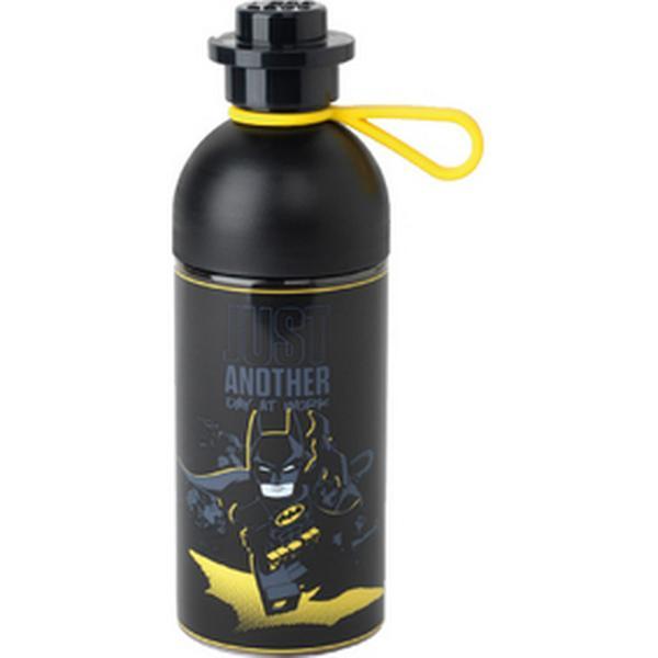 Room Copenhagen Lego Batman Movie Drinking Bottle 500ml