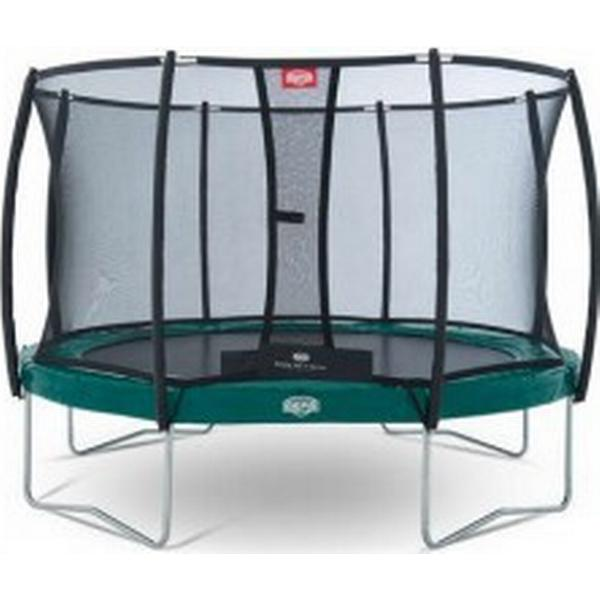 Berg Safety Net T-Series 430cm