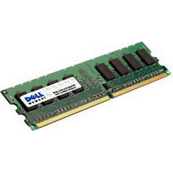 Dell DDR3 1600MHz 2GB for Alienware (A6994453)