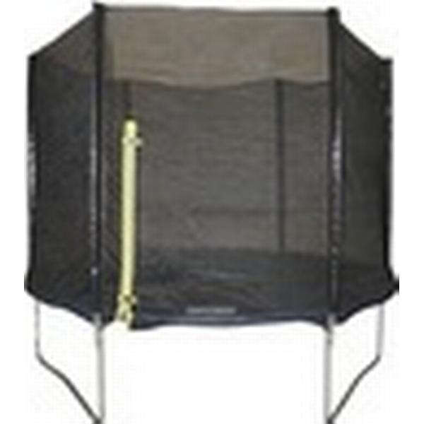 Max Ranger Trampoline Safety 396cm