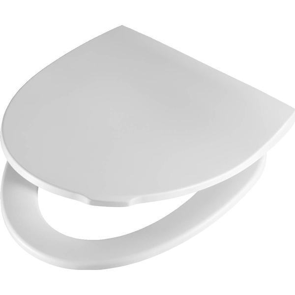Saniscan Toiletsæde Cera Soft S788000-BS17999