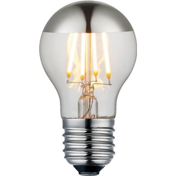 Halo Design Mini Classic Mirror De Luxe LED Lamp 4W E27
