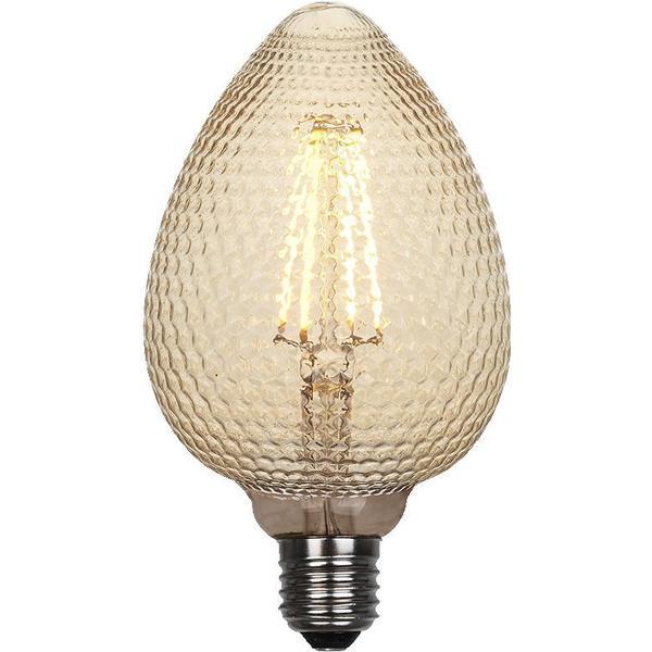 Halo Design Facet 10cm LED Lamp 2W E27