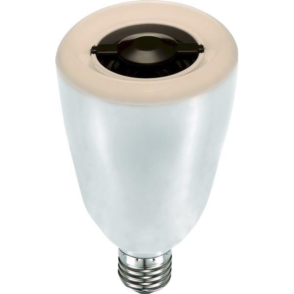 Halo Design Music LED Lamp 5W E27