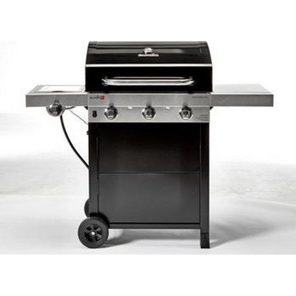 Charbroil Charbroil Performance 330