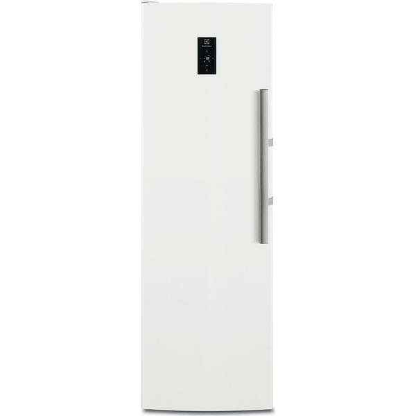 Electrolux EUE2984MFW Hvid