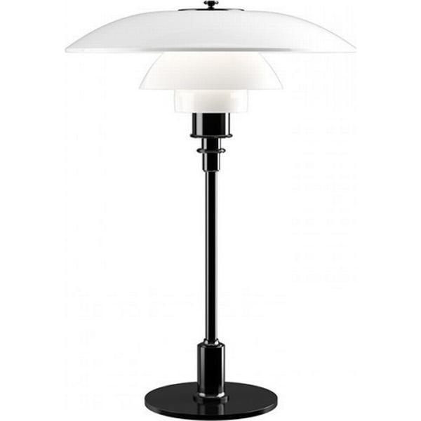 Louis Poulsen PH 3½-2½ PH-Lampa