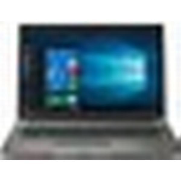 """Toshiba Portege Z30-C-16L (PT263E-0PN04MEN) 13.3"""""""